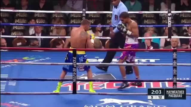 Watch and share Lomachenko GIFs on Gfycat