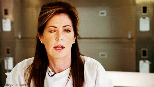 Watch this GIF on Gfycat. Discover more dana delany GIFs on Gfycat