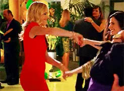 Watch this malin akerman GIF on Gfycat. Discover more *, gif:trophywife, it's fab, jackie fisher, kate harrison, malin akerman, michaela watkins, my gifs, please be renewed, trophy wife, trophy wife abc, why don't people watch this show? GIFs on Gfycat