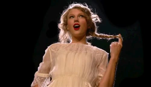 Watch this taylor swift GIF on Gfycat. Discover more related GIFs on Gfycat