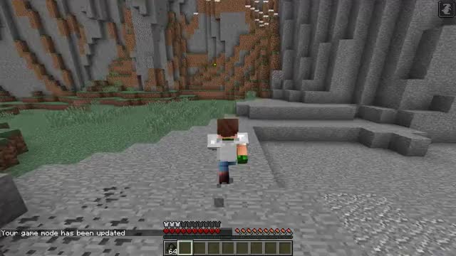 Watch and share Minecraft GIFs by jpdude98 on Gfycat