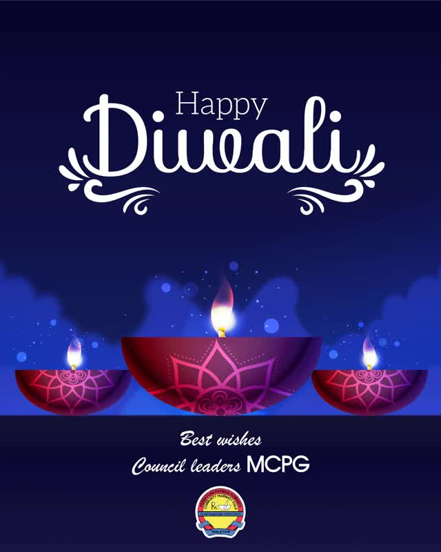 Watch Happy-Diwali MCPG option2 GIF on Gfycat. Discover more related GIFs on Gfycat