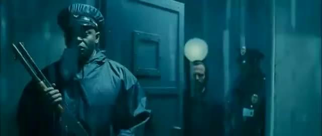 Watch Revolver /(2005)/ Movie Trailer GIF on Gfycat. Discover more 2005, Revolver, movie, trailer GIFs on Gfycat