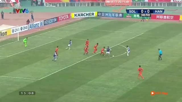 Watch Ha-Noi-1-0-Shandong-Van-Quyet GIF by Phong Mieu Nguyen (@phongmieunguyen) on Gfycat. Discover more Hanover 96, soccer GIFs on Gfycat