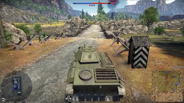 Watch and share War Thunder GIFs by mothamn0 on Gfycat