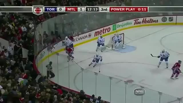 Watch and share Habs GIFs and Nhl GIFs on Gfycat