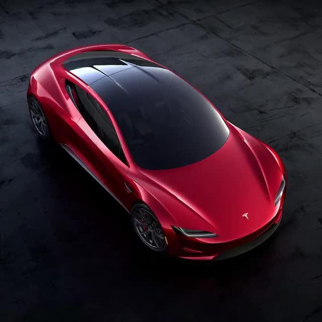 Watch and share Tesla GIFs on Gfycat