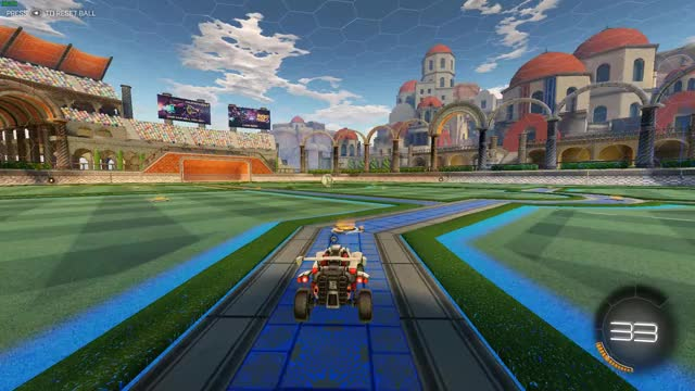 Watch and share Rocket League 2020.05.04 - 06.04.52.27.DVR GIFs on Gfycat