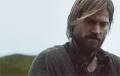 Watch and share Nikolaj Coster Waldau GIFs and Cersei Lannister GIFs on Gfycat