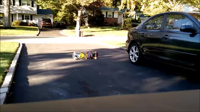 Watch and share Newskaters GIFs on Gfycat