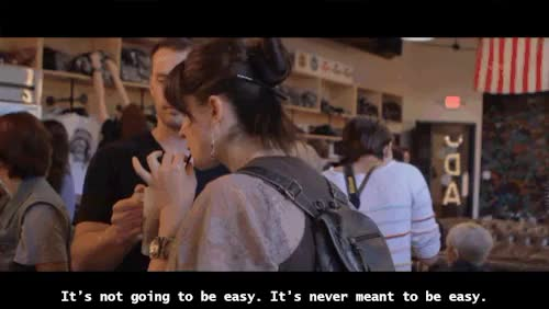 Watch Dude, what? GIF on Gfycat. Discover more best, dreams, inspirational, life, olan, olan rogers, pleasing, soda parlor, the soda parlor, tsp GIFs on Gfycat