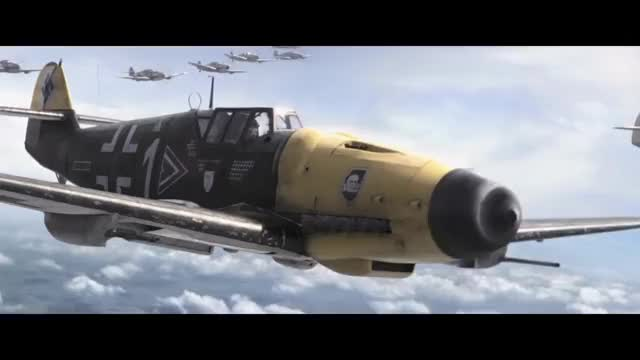 Watch Red Tails Vs Germans GIF on Gfycat. Discover more Bomber, Lucas, WW2, WWII, fighter, history GIFs on Gfycat
