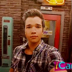 Watch freddie benson GIF on Gfycat. Discover more related GIFs on Gfycat