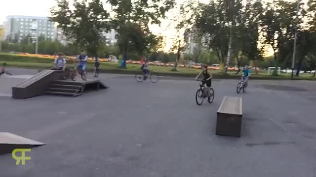 Watch and share Fail Compilation GIFs and Bmx GIFs on Gfycat