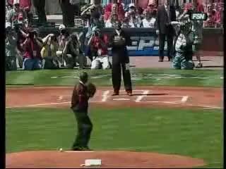 Watch and share Baseball GIFs and Shitty GIFs on Gfycat