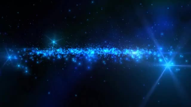 Watch 4K Blue Starfield in Space Sparkle HD Background 1080p 2160p GIF on Gfycat. Discover more 60fps, All Tags, CGI, Effect, VFX, animation, background, bokeh, free, uhd GIFs on Gfycat