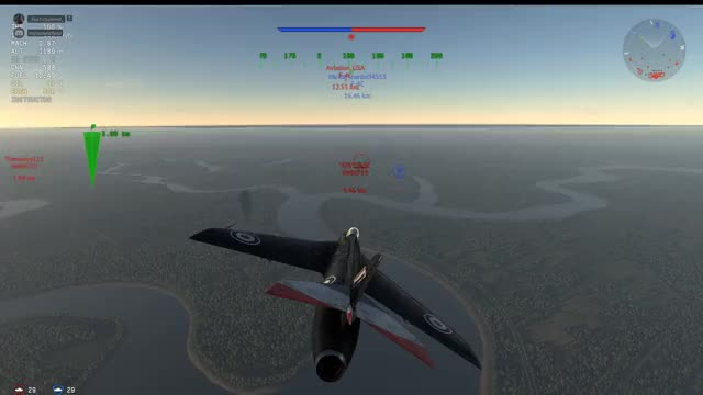 Watch and share Warthunder GIFs by proust_wt on Gfycat
