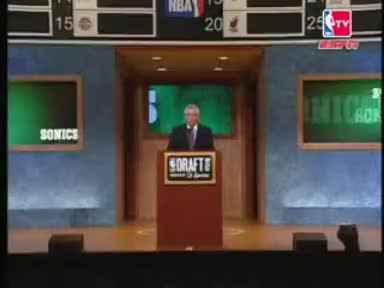 Watch KD Draft day GIF on Gfycat. Discover more Basketball, Kevin Durant, NBA GIFs on Gfycat