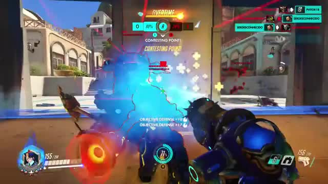 Watch DASH 720 (2) GIF on Gfycat. Discover more ana, overwatch GIFs on Gfycat