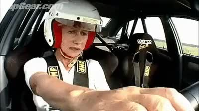 Watch and share Helen Mirren GIFs and Driving GIFs on Gfycat