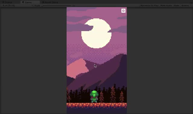Watch Daggerfall Beta GIF on Gfycat. Discover more related GIFs on Gfycat
