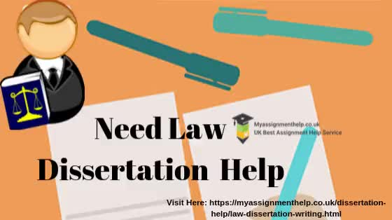 Watch and share Law Dissertation Help GIFs by Kady Smith on Gfycat