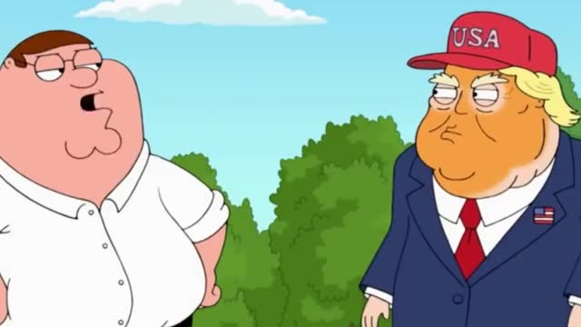 Watch this curated GIF by GIF Factory (@giffactory) on Gfycat. Discover more angry, donald, family, fault, fight, griffin, guy, house, mad, move, no, peter, president, stop, trump, way, white, yell, you, your GIFs on Gfycat