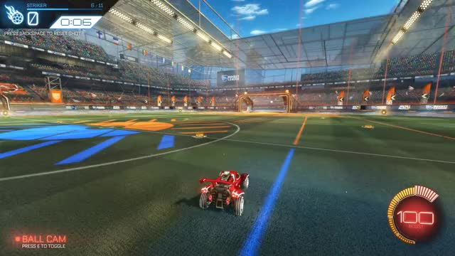 Watch and share Terrible Ceiling Shot GIFs by pete_boyo on Gfycat