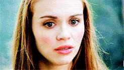 Watch Teen Wolf, Teen Wolf, Teen Wolf, GIF on Gfycat. Discover more holland roden, lydia martin, lydia martin is queen, teen wolf, tw, tw 5x09, tw banshee, tw lies of omission, tw lydia, tw lydia martin, tw s5, tw s5e9, tw scenes, tw season 5 GIFs on Gfycat