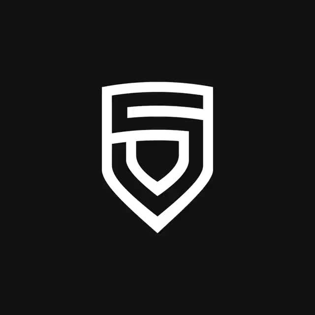 Watch and share PENTA GIFs on Gfycat