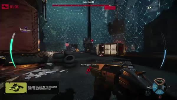 evolvegame, pounce bs GIFs