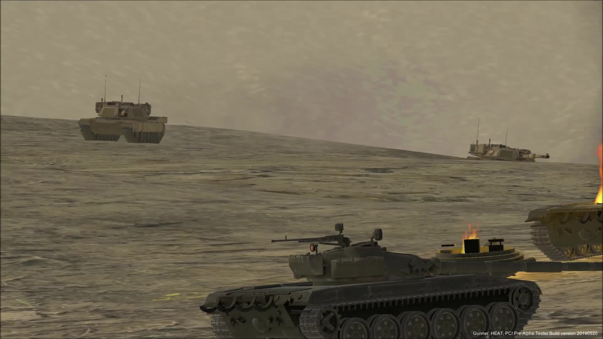 Tank Simulator Gifs Search | Search & Share on Homdor
