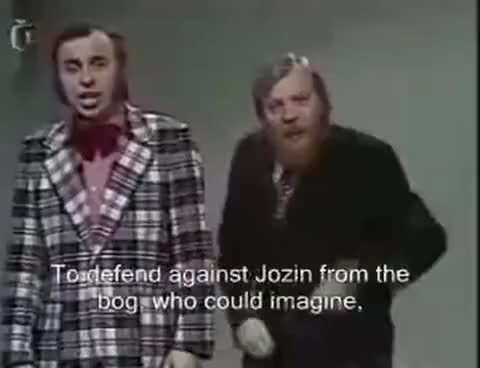 Watch and share Poland GIFs on Gfycat
