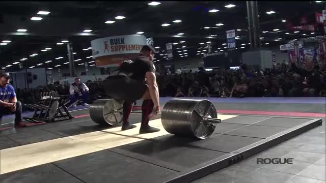 Watch and share Crossfit GIFs and Fitness GIFs by The Livery of GIFs on Gfycat