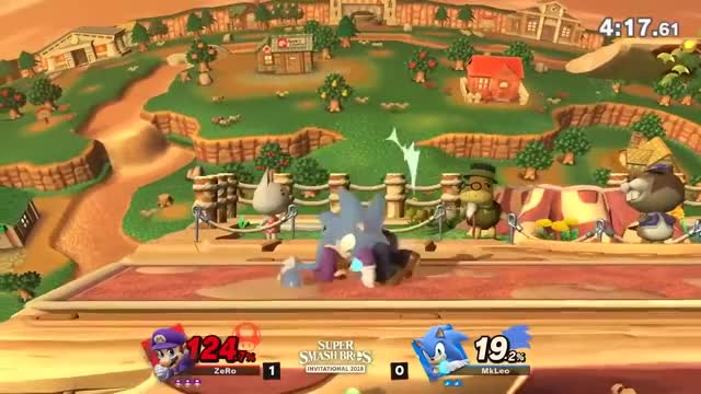 Watch and share Super Smash Bros 5 GIFs and Ridley Trailer GIFs by Game Dragon on Gfycat