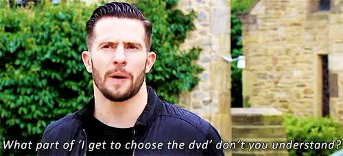 Watch and share Michael Parr GIFs and Finn Barton GIFs on Gfycat
