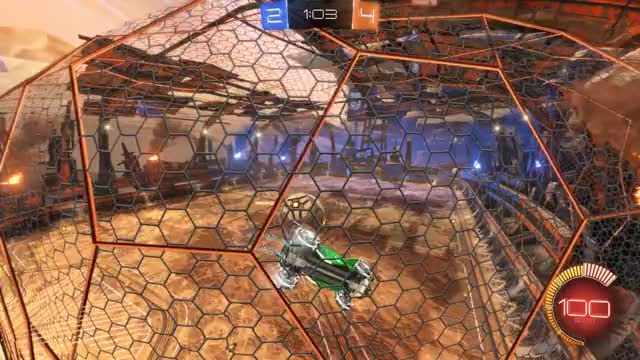 Watch Save 4: Binagin GIF by Gif Your Game (@gifyourgame) on Gfycat. Discover more Binagin, Gif Your Game, GifYourGame, Rocket League, RocketLeague, Save GIFs on Gfycat