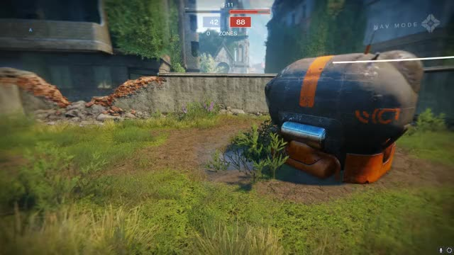 Watch and share Destiny2 GIFs by d81431 on Gfycat