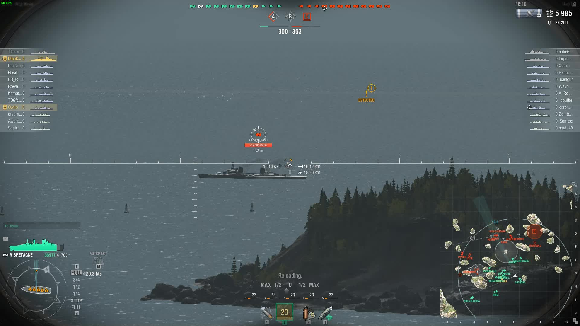 worldofwarships, vlc-record-2018-07-14-17h32m57s-World of Warships 2018.07.14 - 15.42.43.13.DVR.mp4- GIFs