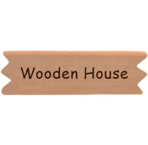 Watch and share Photo Print On Wood GIFs and Photo Gifts GIFs by woodenhouseart on Gfycat