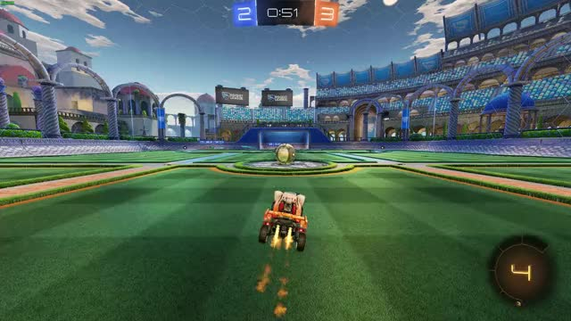 Watch and share Ceiling Shot GIFs by Contextual on Gfycat