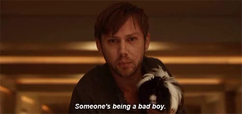 Watch and share House Of Cards GIFs and Jimmi Simpson GIFs on Gfycat
