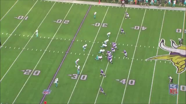 Watch and share Conklin Dolphins GIFs by whirledworld on Gfycat