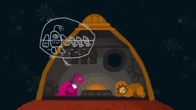 Watch Dream GIF by xboxdvr on Gfycat. Discover more M317, OneEyedKutkh, xbox, xbox dvr, xbox one GIFs on Gfycat