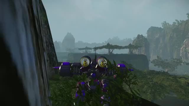 Watch Champion Invictus GIF by @larsh8888 on Gfycat. Discover more casual mechwarrior, larsh, mechwarrior online, mwo, video games GIFs on Gfycat