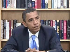 Watch confused-obama GIF on Gfycat. Discover more barack obama GIFs on Gfycat