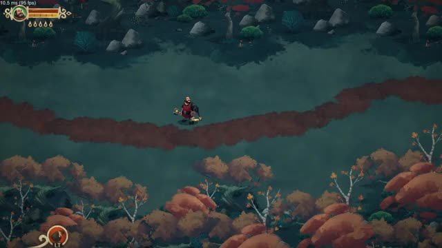 Watch and share Indiedev GIFs and Gamedev GIFs by catalinzz on Gfycat