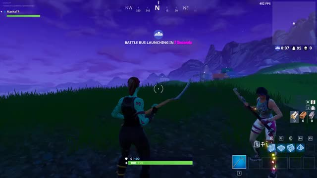 Watch and share Fortnite GIFs and Weird GIFs by MarKxTP on Gfycat