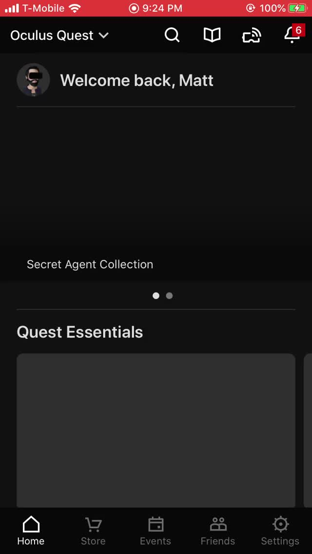 Watch and share Dev Mode GIFs on Gfycat