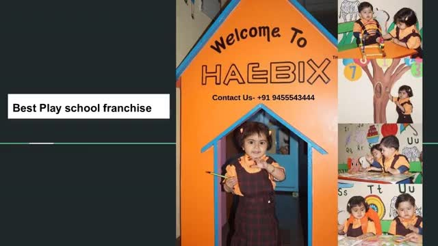 Watch and share Best Play School Franchise GIFs by haebix on Gfycat
